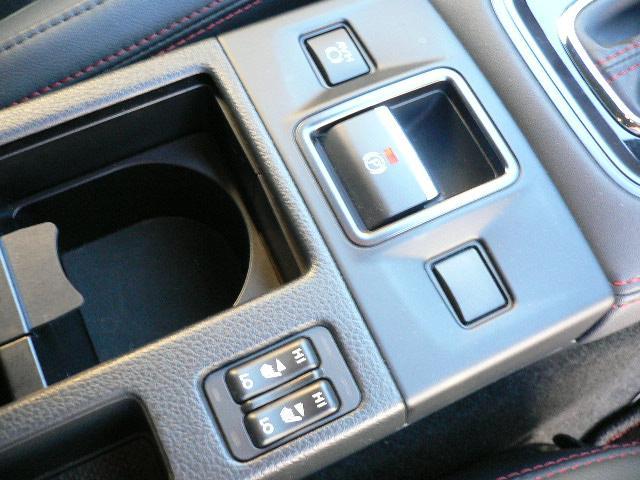 「スバル」「WRX S4」「セダン」「茨城県」の中古車16