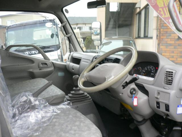 「トヨタ」「ダイナトラック」「トラック」「茨城県」の中古車7