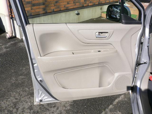 「ホンダ」「N-WGN」「コンパクトカー」「茨城県」の中古車18