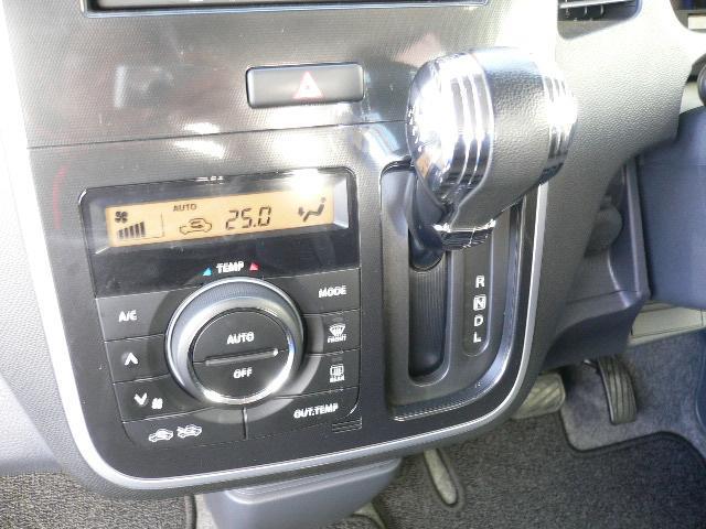 「スズキ」「ワゴンRスティングレー」「コンパクトカー」「茨城県」の中古車11