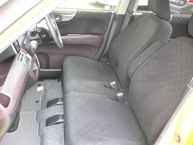 「ホンダ」「N-ONE」「コンパクトカー」「茨城県」の中古車8