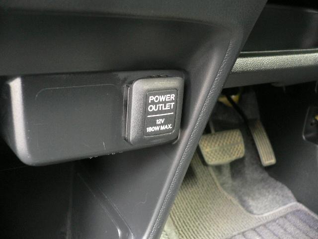 「ホンダ」「N-ONE」「コンパクトカー」「茨城県」の中古車16