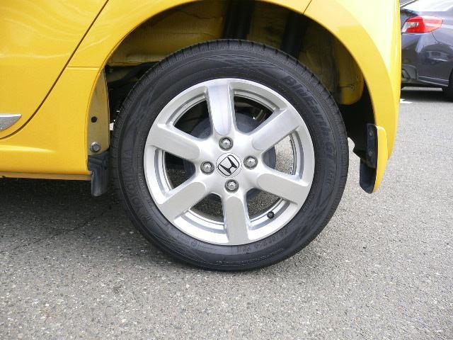 「ホンダ」「N-ONE」「コンパクトカー」「茨城県」の中古車17