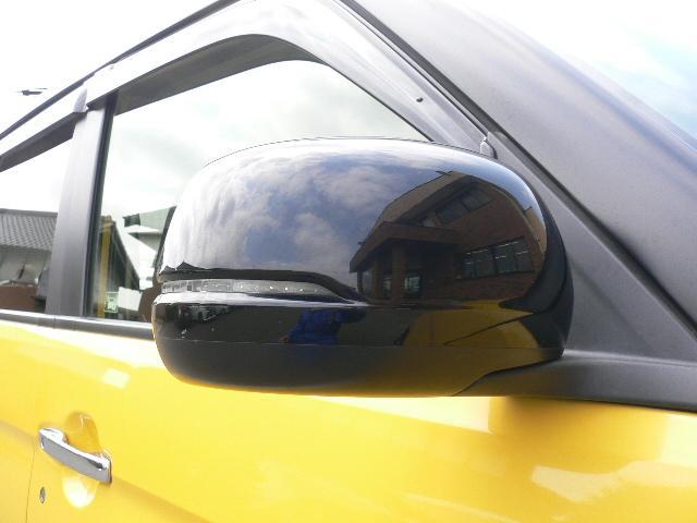 「ホンダ」「N-ONE」「コンパクトカー」「茨城県」の中古車18