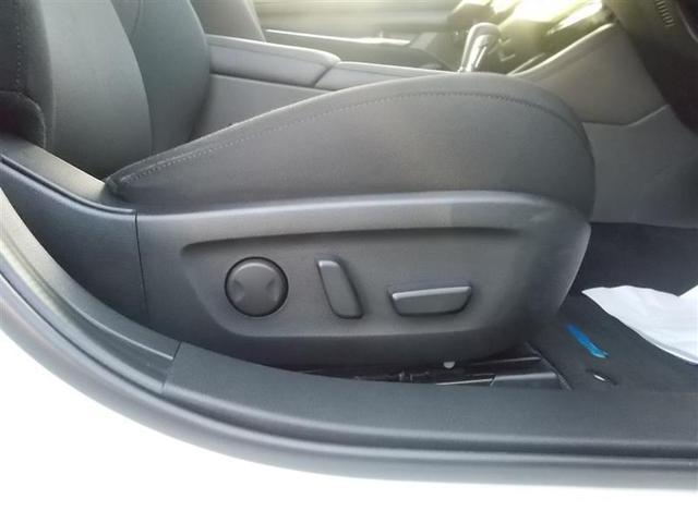 XDプロアクティブ SDナビ フTV 全周囲モニタ 電動シート クルーズC クリアランスソナー スマートキー プッシュスタート イモビ LEDライト ドラレコ パドルシフト ステアリングスイッチ Bluetooth接続(6枚目)