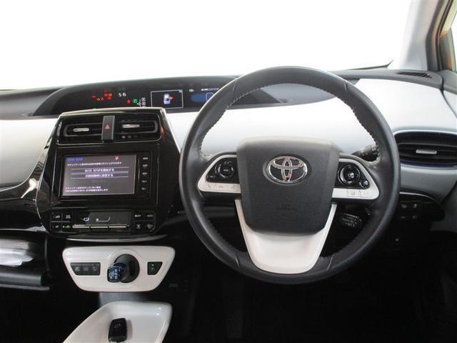 【TNGA第1号車のプリウス】 もっといいクルマを作ろう!トヨタのクルマ作りの構造改革,、TNGA!もっと、「かっこいい」「運転しやすい」「低重心」パッケージへ☆