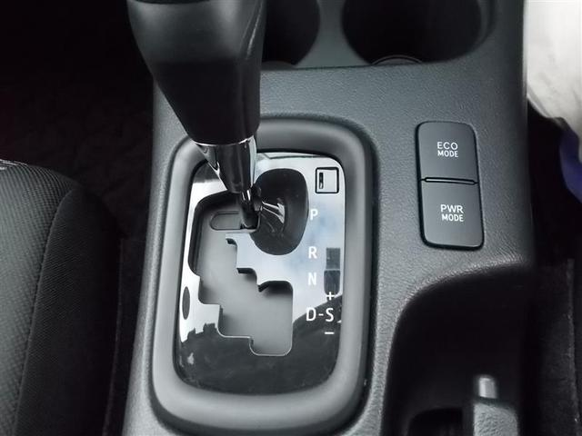 マニュアルモ-ド付きAT車です!基本はオ-トマですが、走行中にマニュアル車のようにシフトチェンジできるのが魅力Σ(・ω・ノ)ノ! もちろんAT限定免許で乗れますよ♪