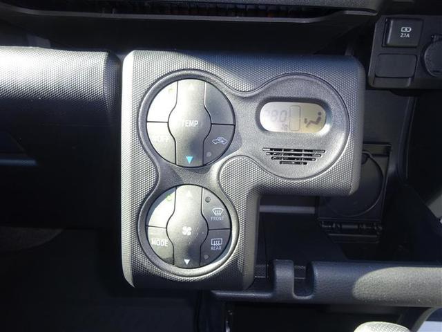 ハイブリッドTX TSS ワンセグ メモリーナビ バックカメラ 衝突被害軽減システム ETC LEDヘッドランプ 運転席シートヒーター イモビライザー モデリスタフロントスポイラー Bluetooth接続(12枚目)
