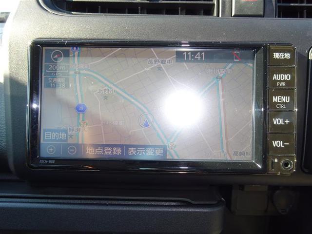 ハイブリッドTX TSS ワンセグ メモリーナビ バックカメラ 衝突被害軽減システム ETC LEDヘッドランプ 運転席シートヒーター イモビライザー モデリスタフロントスポイラー Bluetooth接続(15枚目)