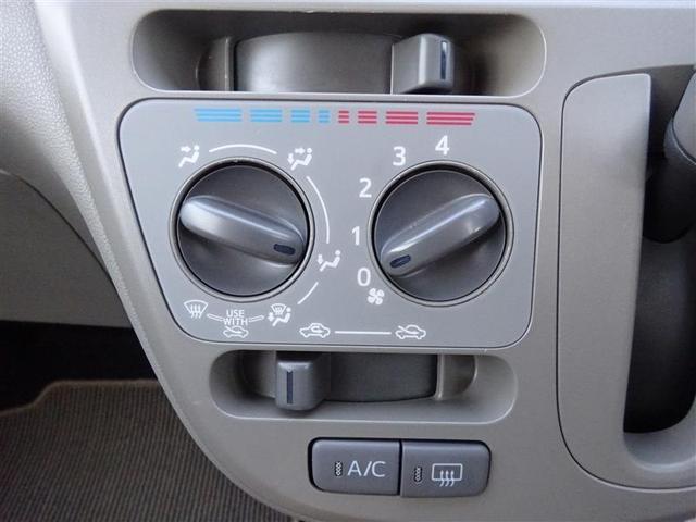 X ワンセグ メモリーナビ ETC アイドリングストップ CD キーレス 2エアバッグ ABS(10枚目)