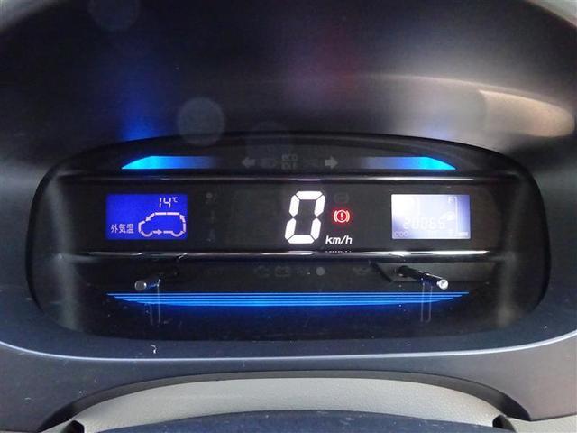 X ワンセグ メモリーナビ ETC アイドリングストップ CD キーレス 2エアバッグ ABS(13枚目)