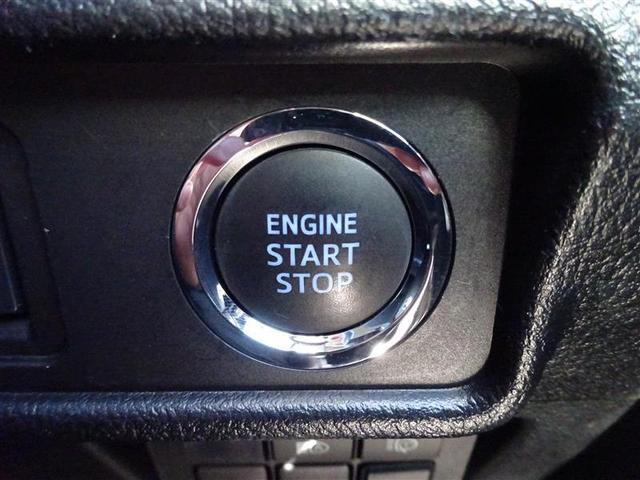 TX TSS サンルーフ 4WD フルセグ メモリーナビ DVD再生 バックカメラ 衝突被害軽減システム ETC LEDヘッドランプ ディーゼル2800ccターボ クルーズC クリアランスソナー(13枚目)
