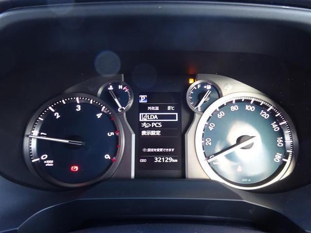 TX TSS サンルーフ 4WD フルセグ メモリーナビ DVD再生 バックカメラ 衝突被害軽減システム ETC LEDヘッドランプ ディーゼル2800ccターボ クルーズC クリアランスソナー(15枚目)