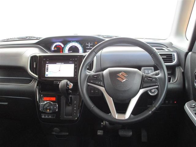 ○暗い夜道も明るく照らします○LEDヘッドライト装着車Σ(・ω・ノ)ノ! 夜間のドライブも安心ですね♪消費電力が少なくて明るいなんて、◎です(^^)
