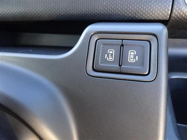 リモコンキーや室内専用スイッチを使い、ワンタッチで開閉できるパワースライドドアΣ(・ω・ノ)ノ!便利なカーライフを送ってくださいね☆★