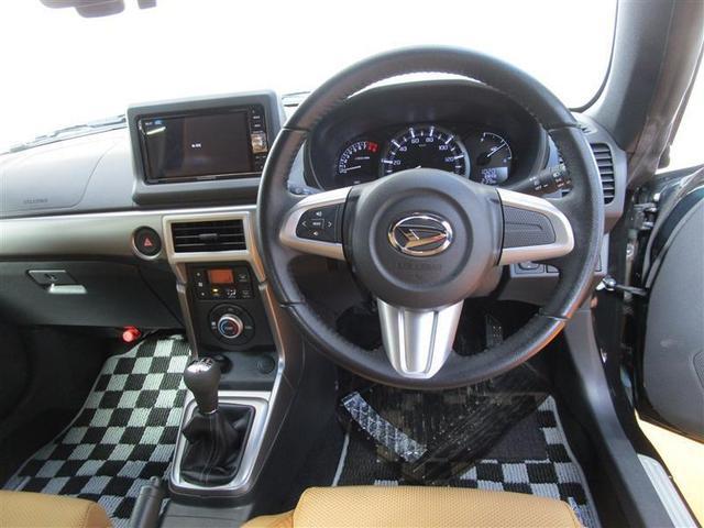 セロ オープンカー フルセグ メモリーナビ DVD再生 バックカメラ ドラレコ LEDヘッドランプ スマートキー プッシュスタート イモビ ステアリングスイッチ Bluetooth接続 横滑り防止機能(4枚目)