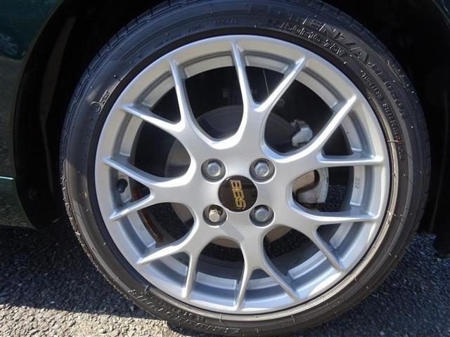 セロ オープンカー フルセグ メモリーナビ DVD再生 バックカメラ ドラレコ LEDヘッドランプ スマートキー プッシュスタート イモビ ステアリングスイッチ Bluetooth接続 横滑り防止機能(5枚目)
