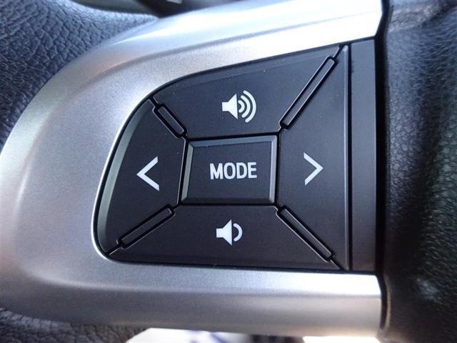 セロ オープンカー フルセグ メモリーナビ DVD再生 バックカメラ ドラレコ LEDヘッドランプ スマートキー プッシュスタート イモビ ステアリングスイッチ Bluetooth接続 横滑り防止機能(7枚目)