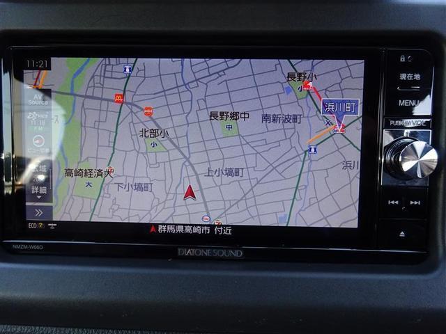セロ オープンカー フルセグ メモリーナビ DVD再生 バックカメラ ドラレコ LEDヘッドランプ スマートキー プッシュスタート イモビ ステアリングスイッチ Bluetooth接続 横滑り防止機能(8枚目)