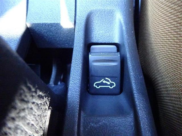 セロ オープンカー フルセグ メモリーナビ DVD再生 バックカメラ ドラレコ LEDヘッドランプ スマートキー プッシュスタート イモビ ステアリングスイッチ Bluetooth接続 横滑り防止機能(12枚目)