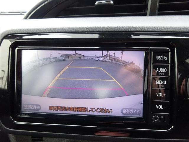 F セーフティーエディション ワンセグ メモリーナビ バックカメラ 衝突被害軽減システム ETC 横滑り防止機能 スマートキー プッシュスタート イモビライザー Bluetooth接続(14枚目)