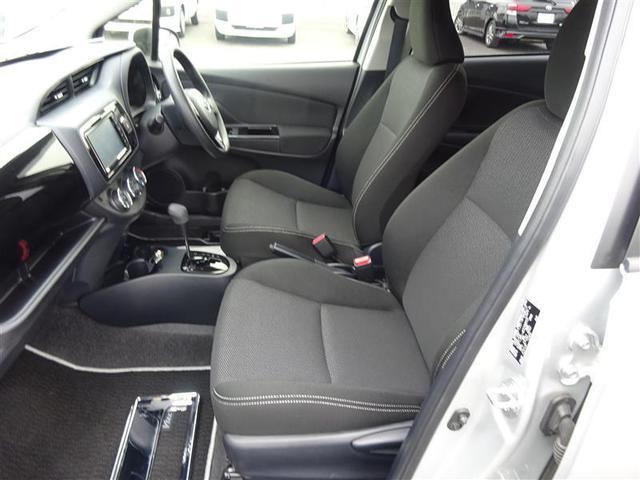 F セーフティーエディションIII 4WD ワンセグ メモリーナビ バックM 衝突被害軽減システム ETC ドラレコ LEDヘッドランプ 横滑り防止機能 スマートキー プッシュスタート イモビ クリアランスソナー ステアリングスイッチ(6枚目)