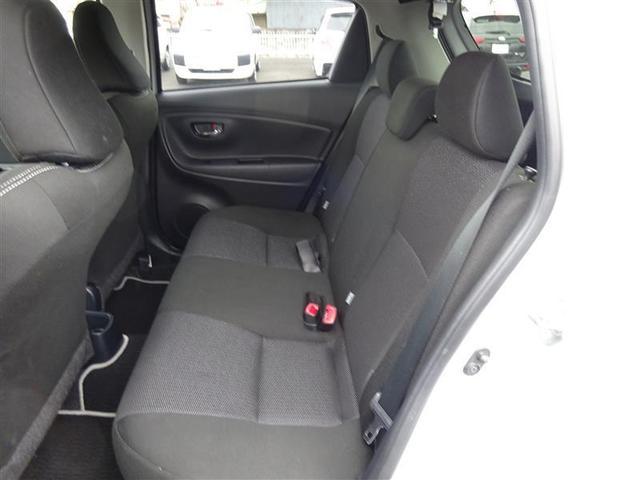 F セーフティーエディションIII 4WD ワンセグ メモリーナビ バックM 衝突被害軽減システム ETC ドラレコ LEDヘッドランプ 横滑り防止機能 スマートキー プッシュスタート イモビ クリアランスソナー ステアリングスイッチ(7枚目)