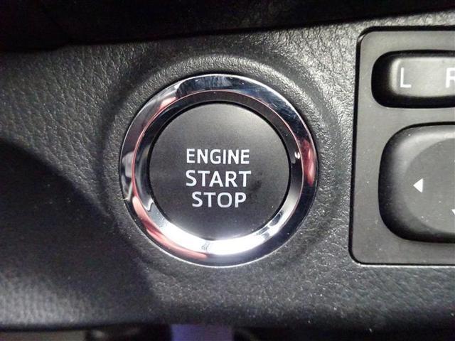F セーフティーエディションIII 4WD ワンセグ メモリーナビ バックM 衝突被害軽減システム ETC ドラレコ LEDヘッドランプ 横滑り防止機能 スマートキー プッシュスタート イモビ クリアランスソナー ステアリングスイッチ(8枚目)