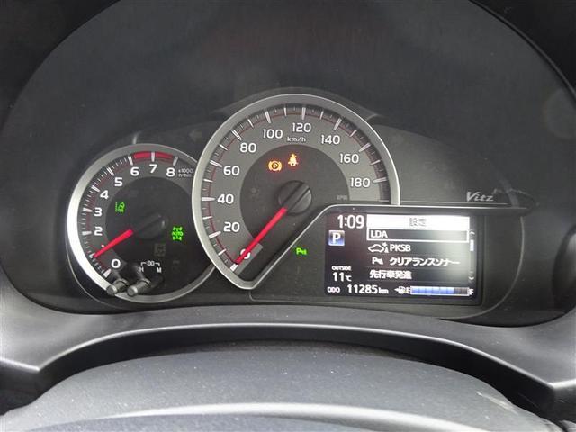 F セーフティーエディションIII 4WD ワンセグ メモリーナビ バックM 衝突被害軽減システム ETC ドラレコ LEDヘッドランプ 横滑り防止機能 スマートキー プッシュスタート イモビ クリアランスソナー ステアリングスイッチ(10枚目)