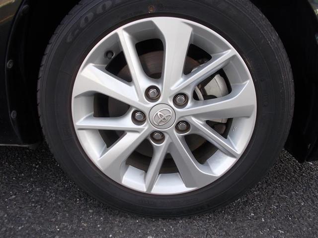 RS Sパッケージ HIDヘッドライト 2エアバッグ 横滑り防止機能 6速マニュアル オートライト スマートキー プッシュスタート イモビライザー 純正アルミホイール ステアリングスイッチ CD(7枚目)