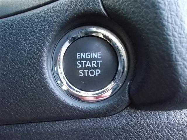 RS Sパッケージ HIDヘッドライト 2エアバッグ 横滑り防止機能 6速マニュアル オートライト スマートキー プッシュスタート イモビライザー 純正アルミホイール ステアリングスイッチ CD(11枚目)