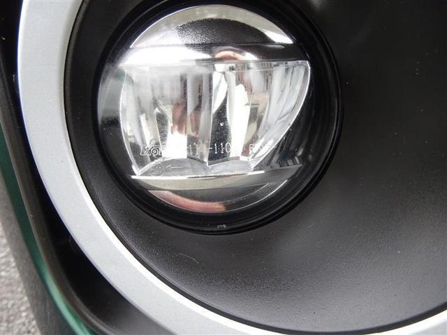 モーダ フルセグ DVD再生 バックカメラ ETC LEDヘッドランプ アイドリングストップ 横滑り防止機能 スマートキー プッシュスタート イモビ ベンチシート ステアリングスイッチ Bluetooth接続(5枚目)