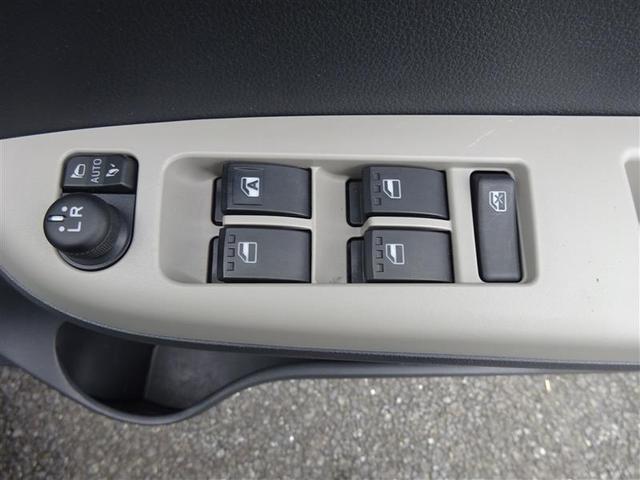 モーダ フルセグ DVD再生 バックカメラ ETC LEDヘッドランプ アイドリングストップ 横滑り防止機能 スマートキー プッシュスタート イモビ ベンチシート ステアリングスイッチ Bluetooth接続(7枚目)