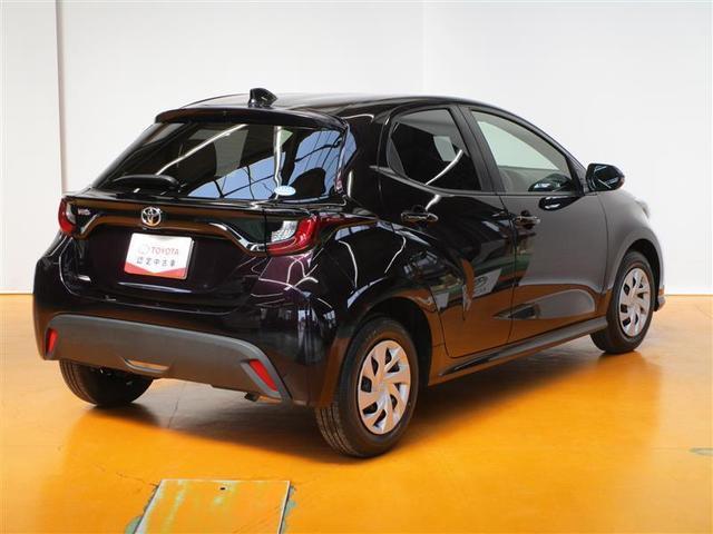 X バックカメラ 衝突被害軽減システム 6エアバッグ 横滑り防止機能 オートライト 元レンタカー スマートキー プッシュスタート イモビ ステアリングスイッチ USB入力端子 Bluetooth接続(3枚目)
