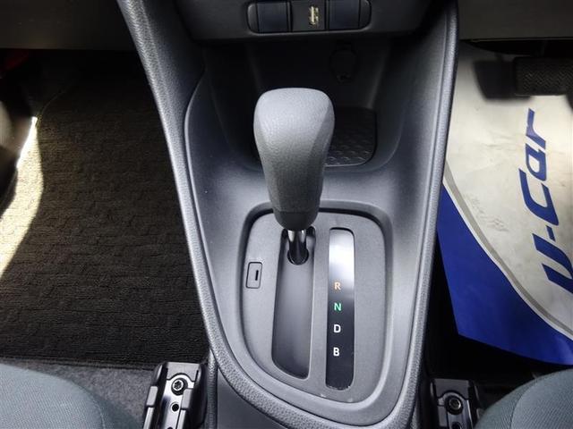X バックカメラ 衝突被害軽減システム 6エアバッグ 横滑り防止機能 オートライト 元レンタカー スマートキー プッシュスタート イモビ ステアリングスイッチ USB入力端子 Bluetooth接続(8枚目)