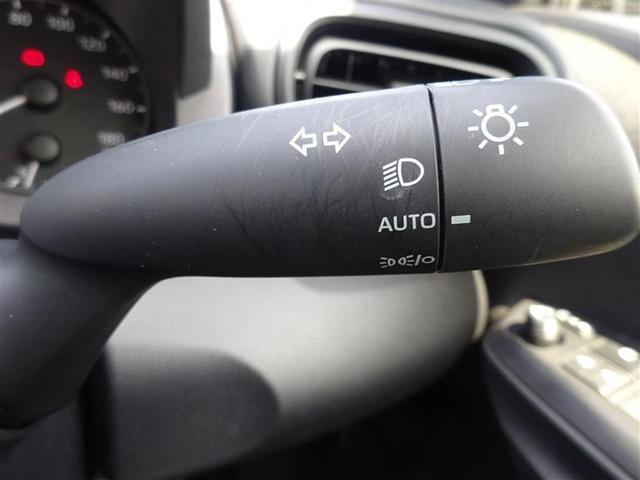 X バックカメラ 衝突被害軽減システム 6エアバッグ 横滑り防止機能 オートライト 元レンタカー スマートキー プッシュスタート イモビ ステアリングスイッチ USB入力端子 Bluetooth接続(10枚目)
