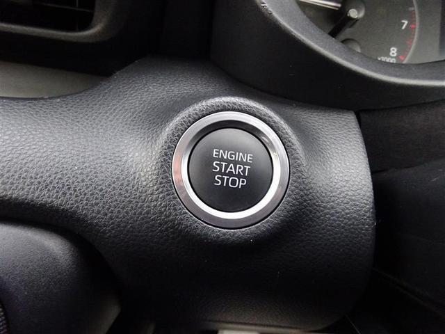 X バックカメラ 衝突被害軽減システム 6エアバッグ 横滑り防止機能 オートライト 元レンタカー スマートキー プッシュスタート イモビ ステアリングスイッチ USB入力端子 Bluetooth接続(11枚目)
