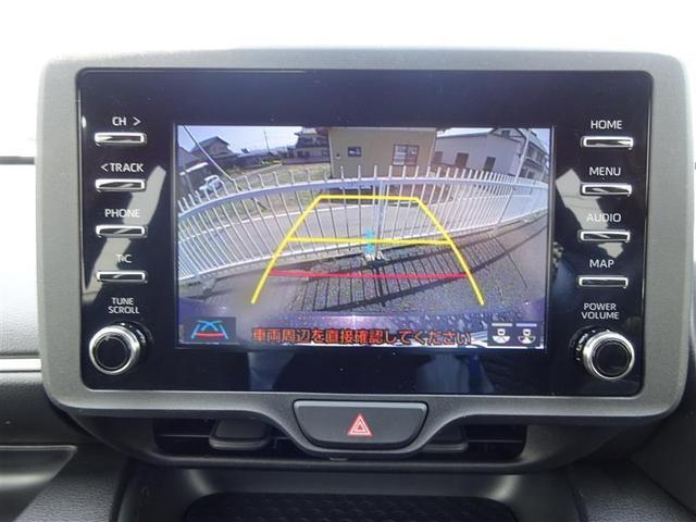 X バックカメラ 衝突被害軽減システム 6エアバッグ 横滑り防止機能 オートライト 元レンタカー スマートキー プッシュスタート イモビ ステアリングスイッチ USB入力端子 Bluetooth接続(12枚目)