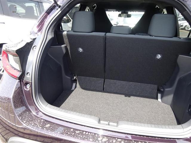 X バックカメラ 衝突被害軽減システム 6エアバッグ 横滑り防止機能 オートライト 元レンタカー スマートキー プッシュスタート イモビ ステアリングスイッチ USB入力端子 Bluetooth接続(14枚目)