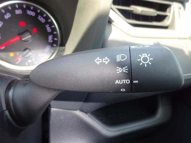 X 衝突被害軽減システム LEDヘッドランプ 6エアバッグ クルーズC 横滑り防止機能 スマートキー プッシュスタート イモビ 純正アルミホイール バックモニター(7枚目)