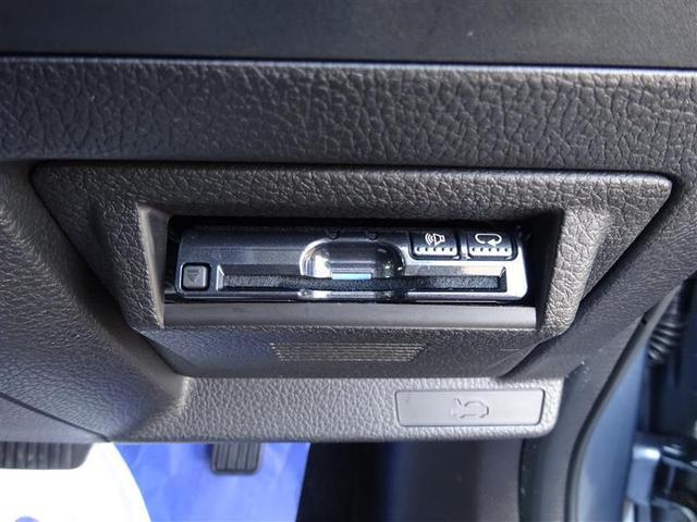 1.6GTアイサイト 4WD フルセグ メモリーナビ DVD再生 衝突被害軽減システム ETC ドラレコ LEDヘッドランプ アイドリングストップ 横滑り防止機能 クルーズC スマートキー プッシュスタート イモビ(7枚目)