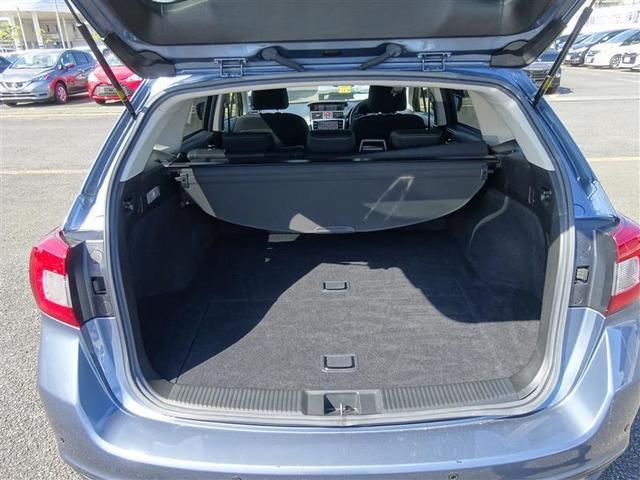 1.6GTアイサイト 4WD フルセグ メモリーナビ DVD再生 衝突被害軽減システム ETC ドラレコ LEDヘッドランプ アイドリングストップ 横滑り防止機能 クルーズC スマートキー プッシュスタート イモビ(16枚目)
