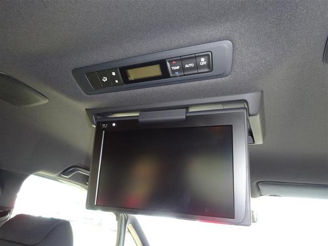ZS 煌II フルセグ DVD再生 後席モニター バックカメラ 衝突被害軽減システム ETC 両側電動スライド LEDヘッドランプ ウオークスルー 乗車定員7人 3列シート アイドリングストップ クリアランスソナー(18枚目)