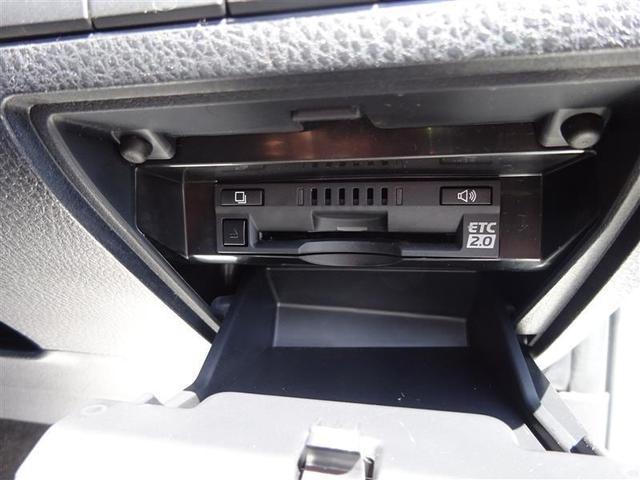 Gレザーパッケージ 革シート フルセグ DVD再生 バックカメラ 衝突被害軽減システム ETC2.0 ドラレコ LEDヘッドランプ クルーズC クリアランスソナー シートヒーター 電動シート ステアリングスイッチ(14枚目)
