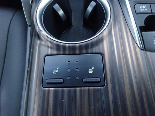 Gレザーパッケージ 革シート フルセグ DVD再生 バックカメラ 衝突被害軽減システム ETC2.0 ドラレコ LEDヘッドランプ クルーズC クリアランスソナー シートヒーター 電動シート ステアリングスイッチ(18枚目)