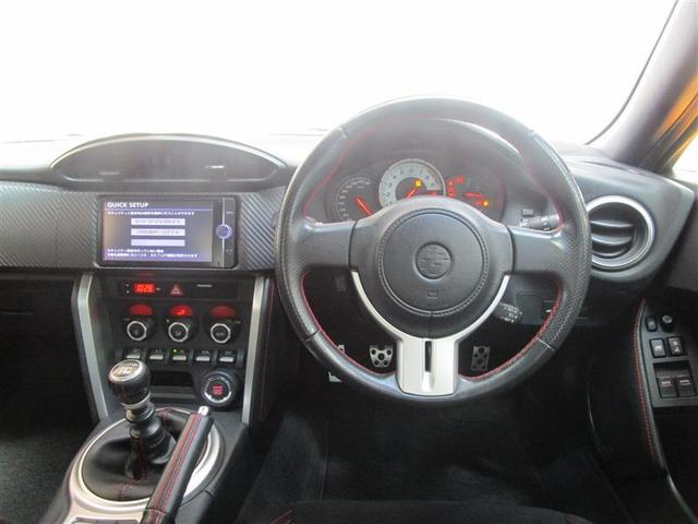 GT フルセグ メモリーナビ DVD再生 バックカメラ ETC ドラレコ HIDヘッドライト オートライト クルーズC スマートキー プッシュスタート イモビ 横滑り防止機能 Bluetooth接続(4枚目)