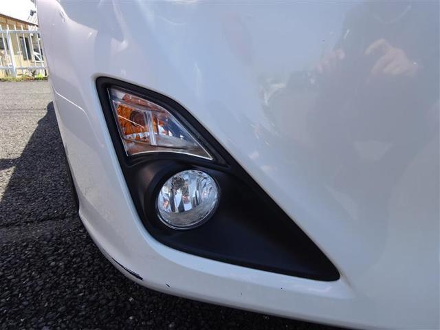 GT フルセグ メモリーナビ DVD再生 バックカメラ ETC ドラレコ HIDヘッドライト オートライト クルーズC スマートキー プッシュスタート イモビ 横滑り防止機能 Bluetooth接続(5枚目)
