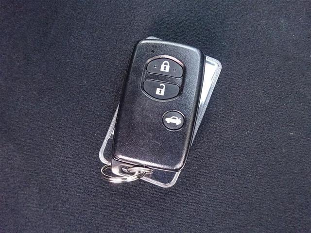 GT フルセグ メモリーナビ DVD再生 バックカメラ ETC ドラレコ HIDヘッドライト オートライト クルーズC スマートキー プッシュスタート イモビ 横滑り防止機能 Bluetooth接続(19枚目)