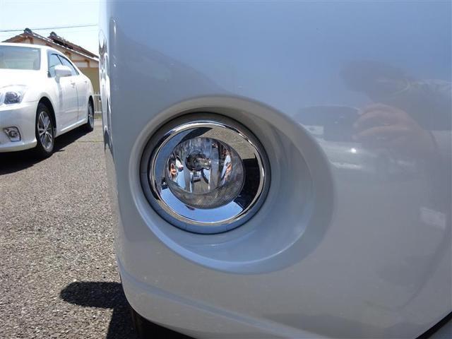 TX Lパッケージ 革シート 4WD フルセグ メモリーナビ DVD再生 バックカメラ ETC クルーズC 横滑り防止機能 スマートキー プッシュスタート イモビ シートヒーター 電動シート Bluetooth接続(6枚目)