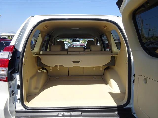 TX Lパッケージ 革シート 4WD フルセグ メモリーナビ DVD再生 バックカメラ ETC クルーズC 横滑り防止機能 スマートキー プッシュスタート イモビ シートヒーター 電動シート Bluetooth接続(11枚目)